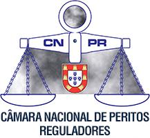 Câmara Nacional de Peritos Reguladores