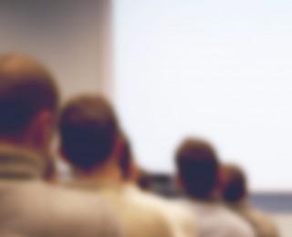 Conferência: Colégio Patrimonial - PORTO