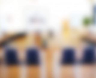 ASSEMBLEIA GERAL ORDINÁRIA 2018