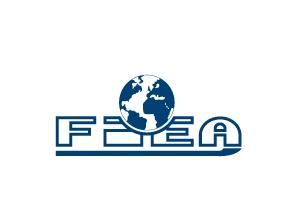 FIEA - NEWSLETTER DEZEMBRO 2019