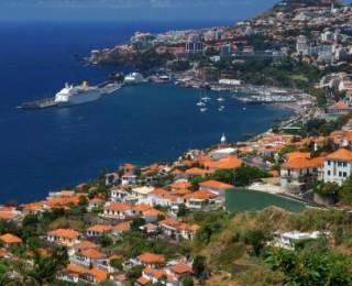 CNPR ATIVIDADES Funchal
