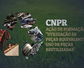 Colégio Automóvel / AÇÃO DE FORMAÇÃO