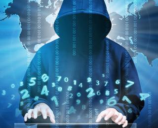 CONFERÊNCIA INTERNACIONAL: CYBER RISKS/CIBERCRIME